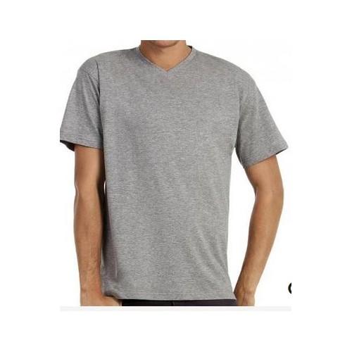 t-Shirt Col V B & C