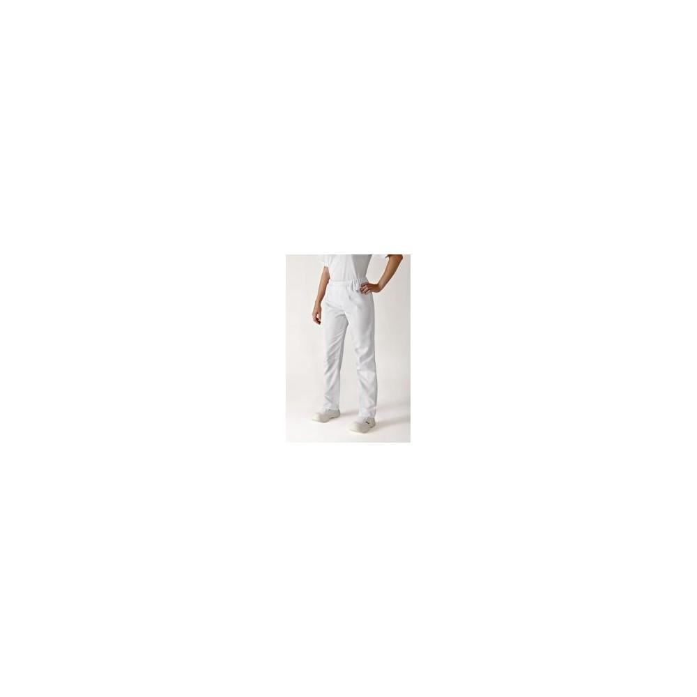 Pantalon de cuisine femme pantalon de cuisine femme - Pantalon de cuisine robur ...