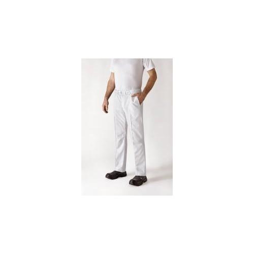Pantalon de cuisine Mixte Sarenal