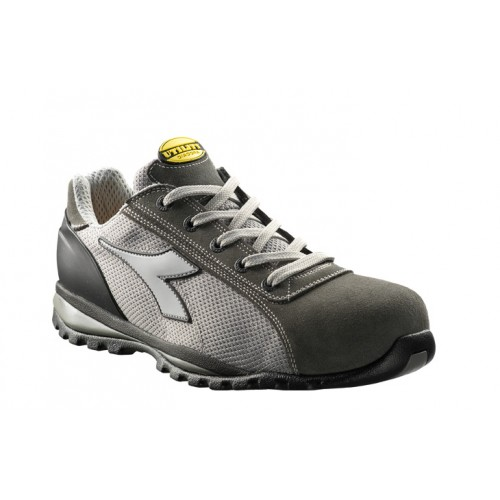 Glove Textile les chaussures de sécurité S1P
