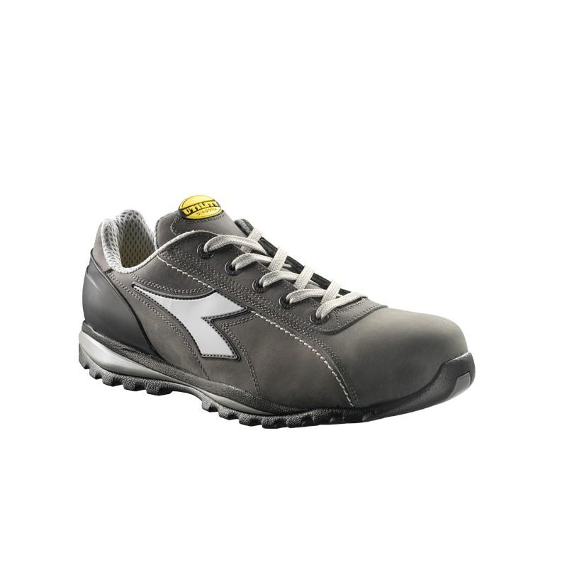 Incontournable Glove Diadora Chaussure Sécurité Basse q7xzvv8wR