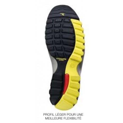 Chaussure Beat S3 Diadora