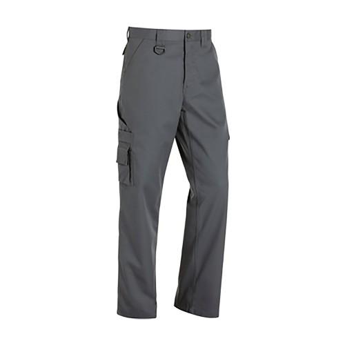 Pantalon de service blaklader 1407-1800