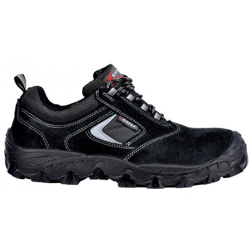 Chaussure de sécurité COFRA SUEZ S1P