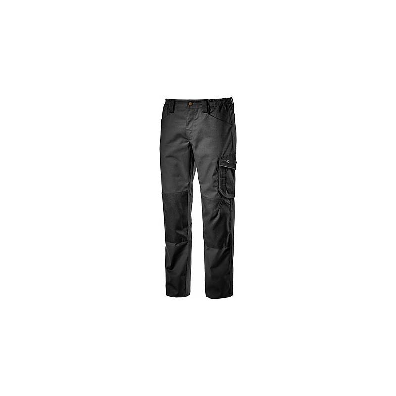 Pantalon de travail hiver Diadora