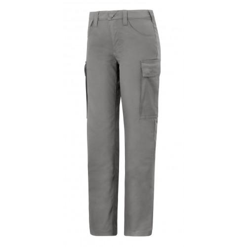 pantalon de service femmes snickers 6700