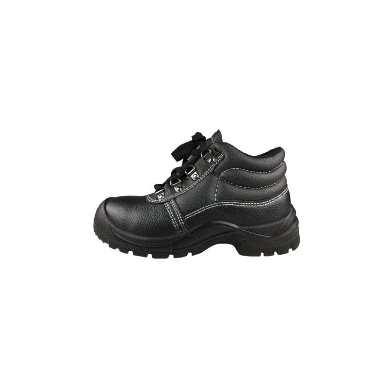 chaussure de s curit haute pas cher chaussure s cu haute. Black Bedroom Furniture Sets. Home Design Ideas