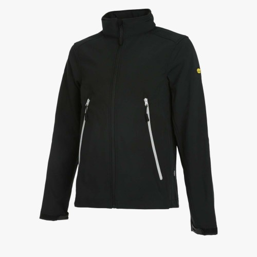 Softshell ALPINE II