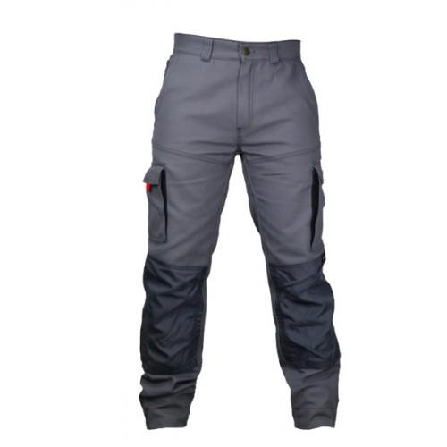 Pantalon TYPHON +