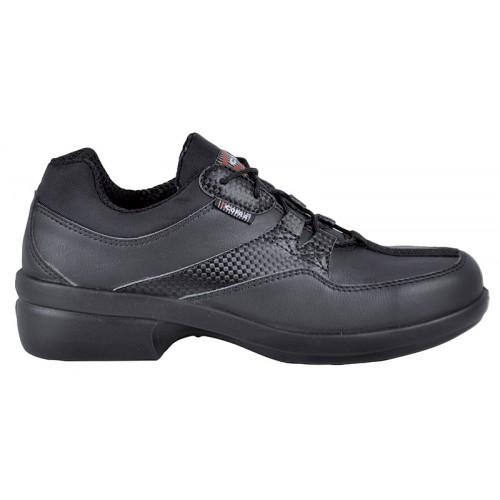 Chaussure de sécurité femme Gilda
