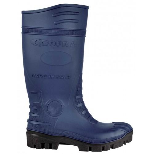 Ni-Boots TYPHOON COFRA