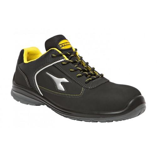 Chaussures de sécurité basses D-BLITZ S3