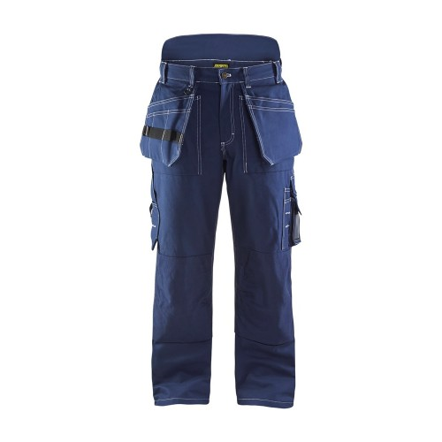 Pantalon artisan hiver BLAKLADER