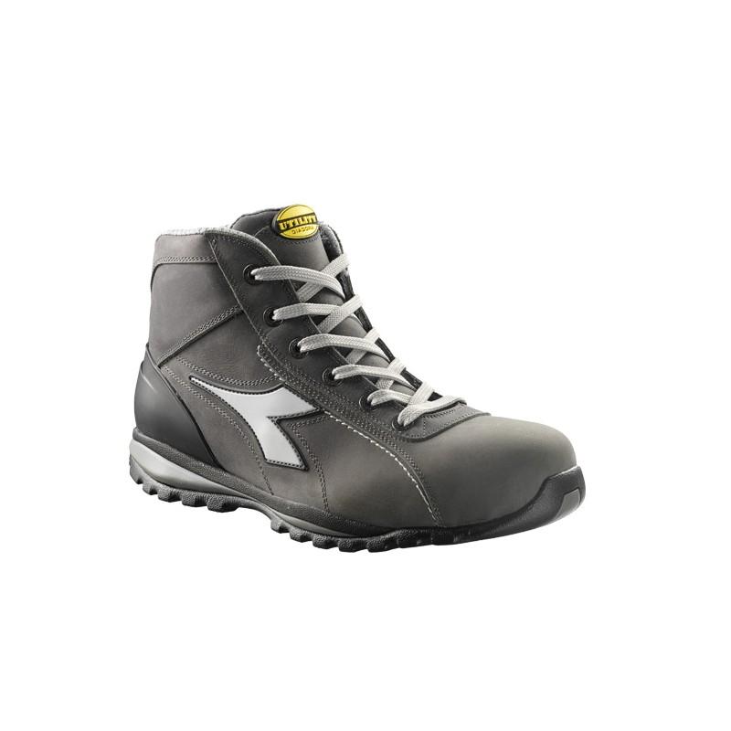 Chaussure de sécurité DIADORA HI Glove II