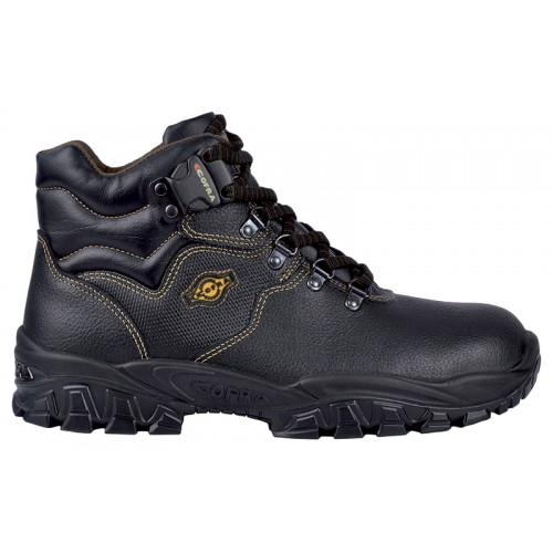 Chaussure de sécurité COFRA LOIRA S3