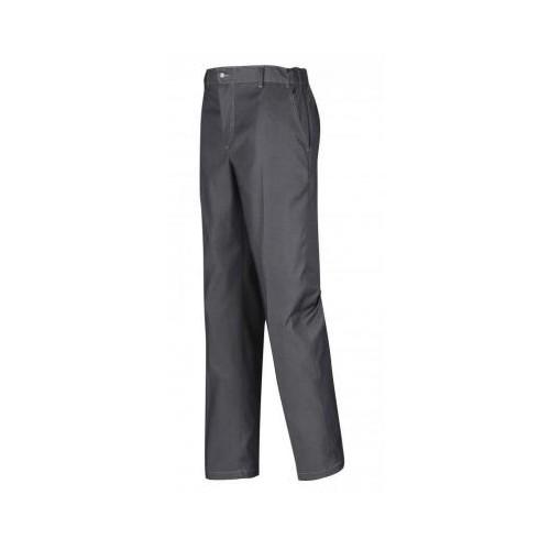 Pantalon de cuisine Timéo ROBUR
