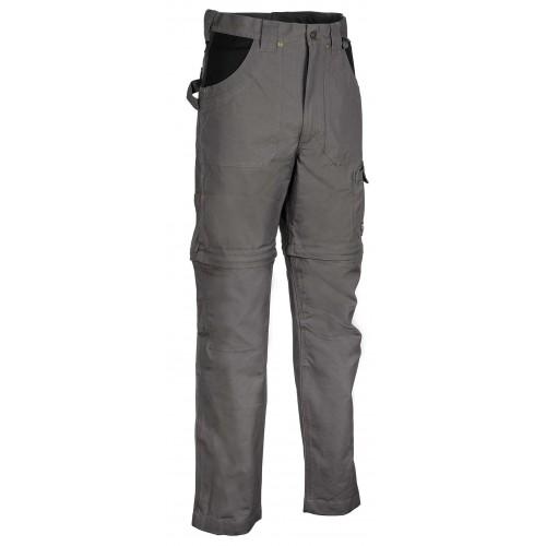 Pantalon de travail HELSINKI