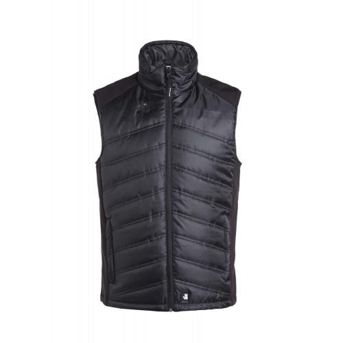 Gilet sans manches Shadow