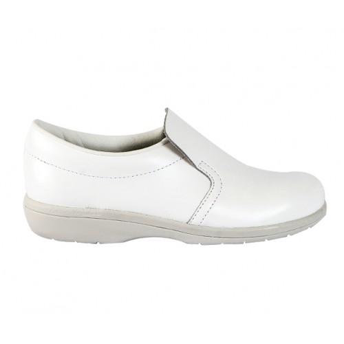 Chaussure de travail P.LABO