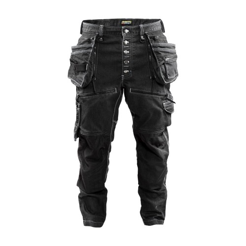 Pantalon X1900 Artisan Stretch