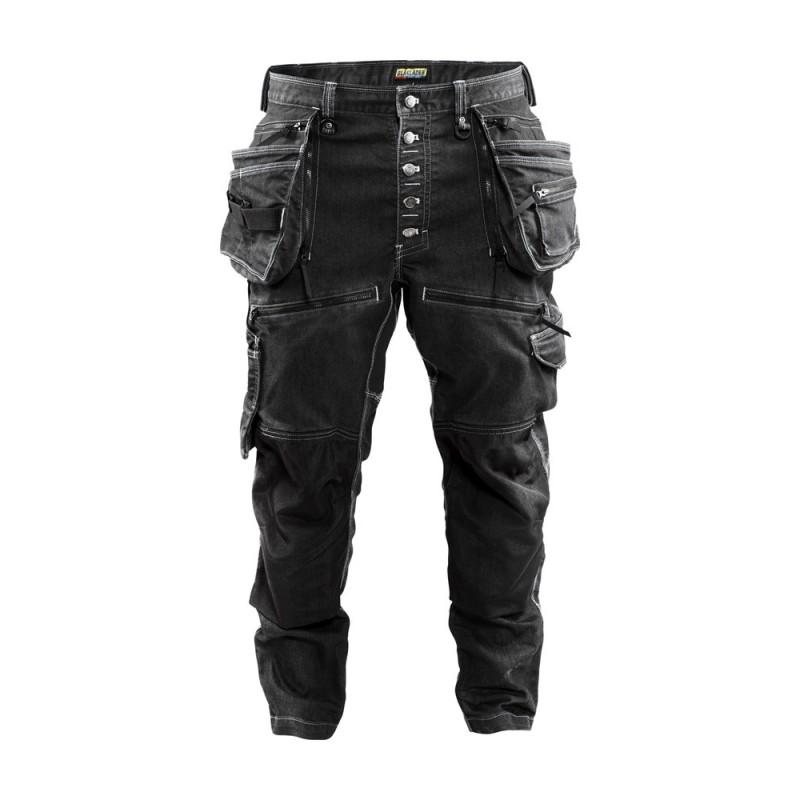 Pantalon X1900 Artisan Stretch