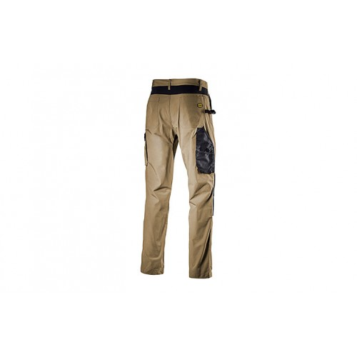Pantalon WIN PERFORMANCE