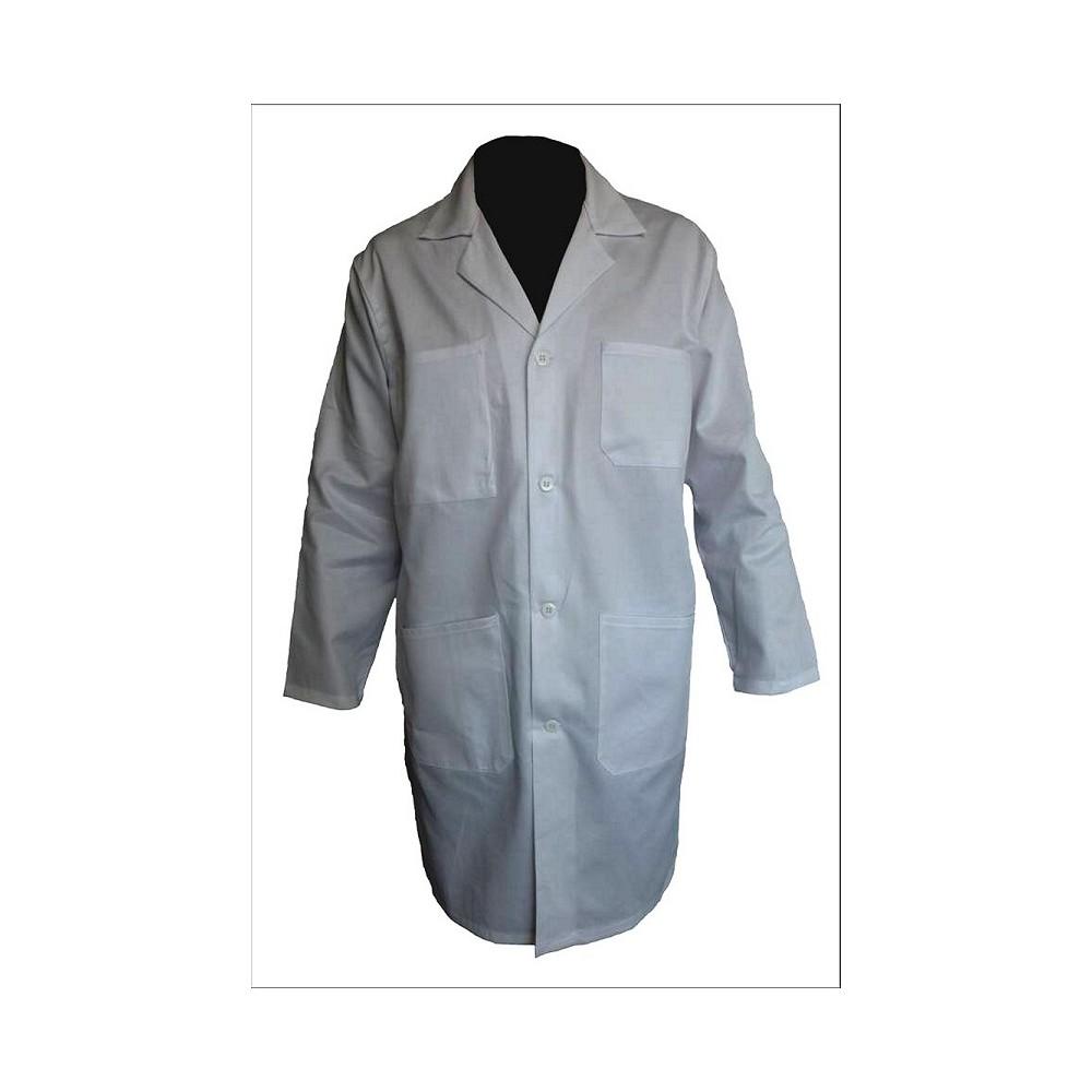 blouse chimie blouse scolaire blouse 100 coton blouse rentr e. Black Bedroom Furniture Sets. Home Design Ideas