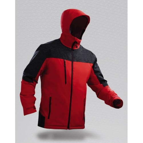Jacket Insulated X-Pro