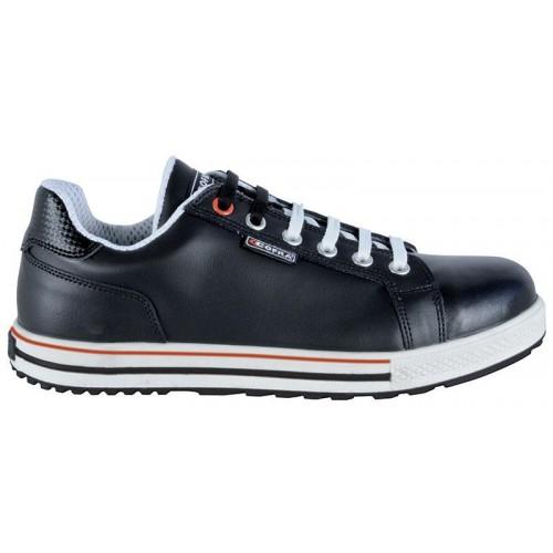 Chaussure de sécurité FIELD S3 SRC