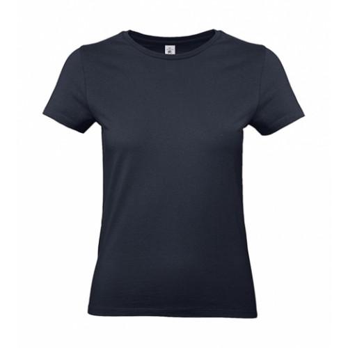 T-shirt E190 B&C Femme