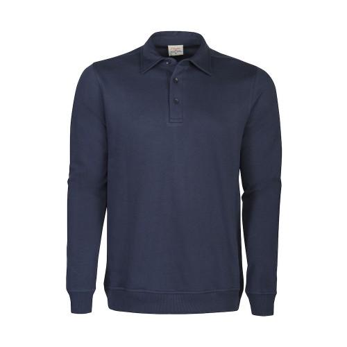 Sweat-shirt léger HOMERUN