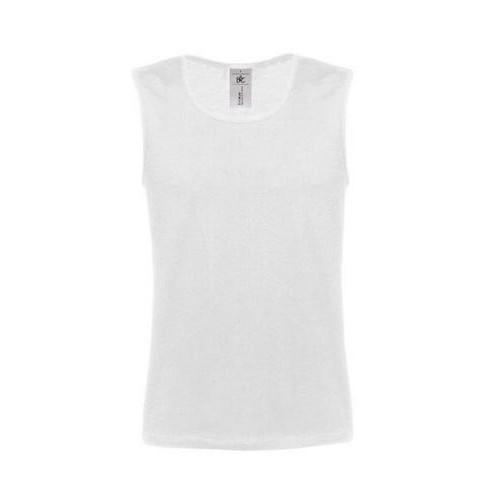 T-Shirt sans manches B&C