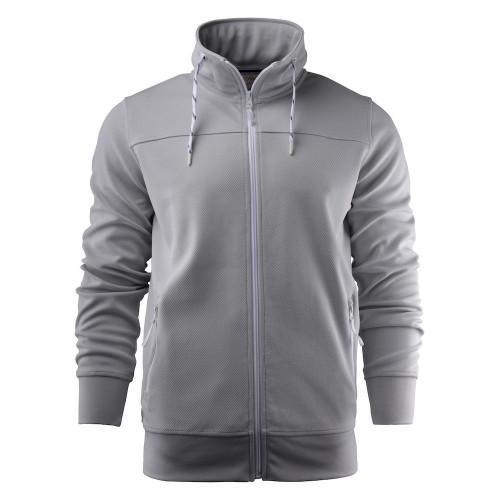 Veste sportwear Jog