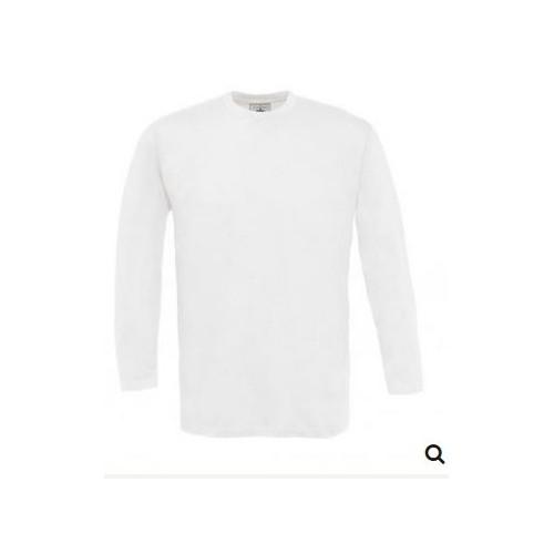 T-Shirt Exact 190 LS