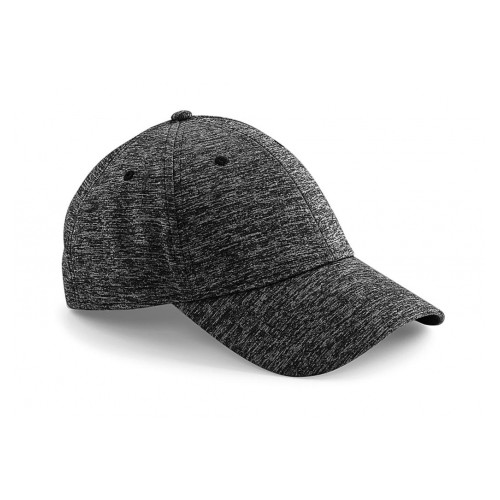Casquette stretch fit