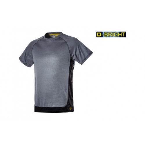 T-Shirt Diadora TRAIL