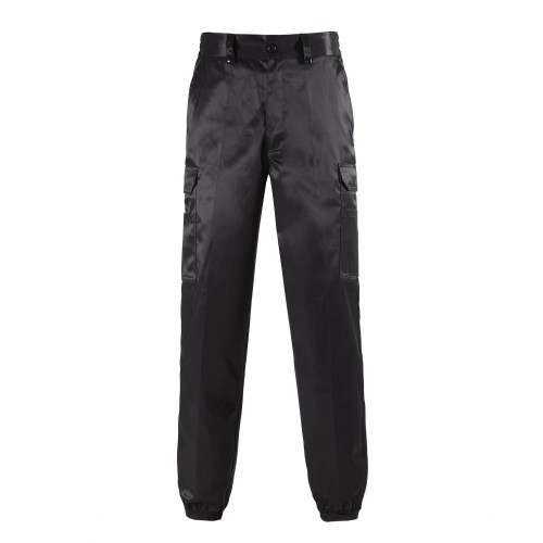 Pantalon d'intervention, Moonracker