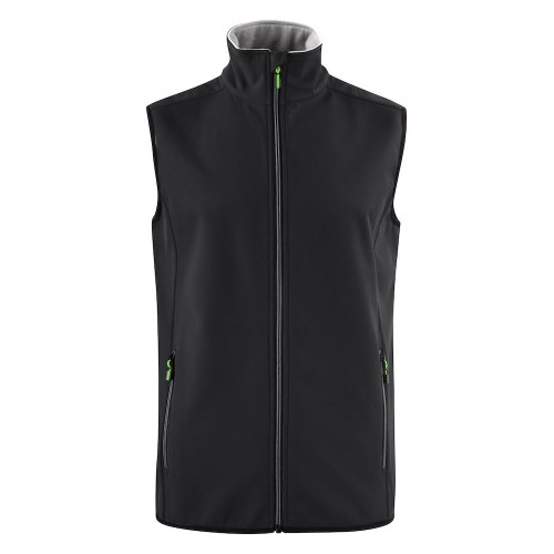 Gilet sans manches Stretch, TRIAL