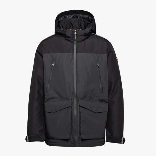PADDED JKT. TECH, DIADORA