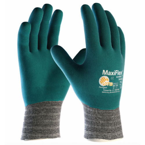 MAXIFLEX® COMFORT™ 34-926