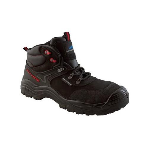 Chaussures de sécurité Safhir S3/SRC