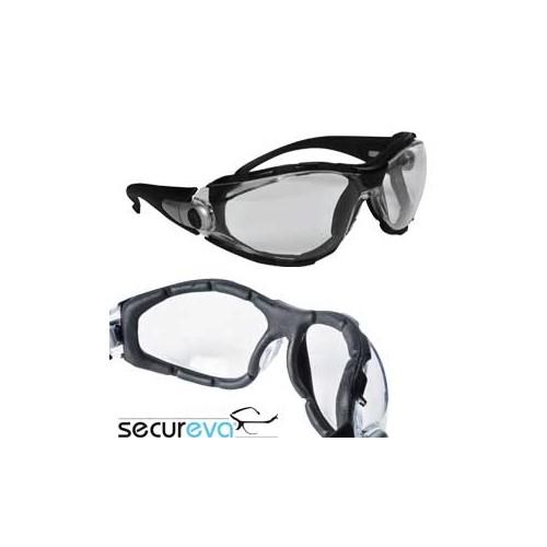 lunette de protection singer lunette eva86 singer. Black Bedroom Furniture Sets. Home Design Ideas