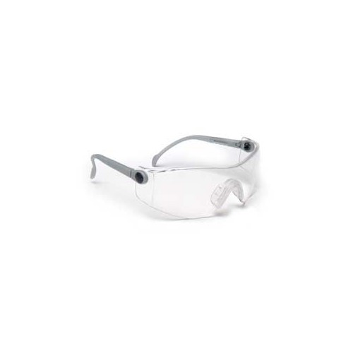 Lunette de protection EVASAND