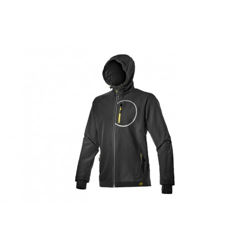 Jacket Diadora TRAIL