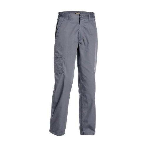 Pantalon industrie blaklader 1725-1800
