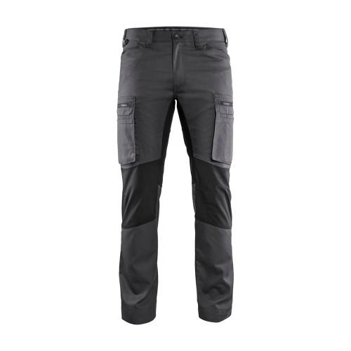 Pantalon service Blaklader 1459