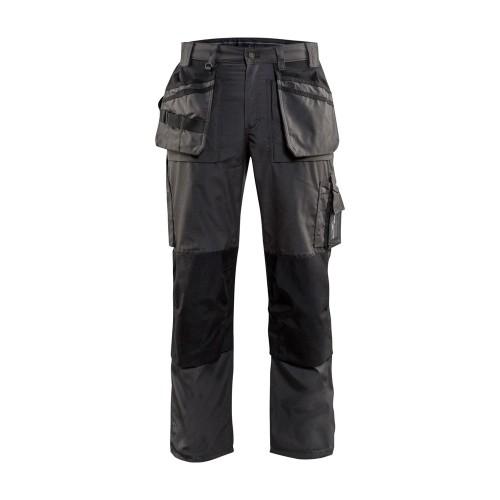 Pantalon artisan spécial été Blaklader