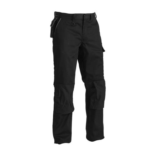 Pantalon artisan avec poches italiennes Blaklader