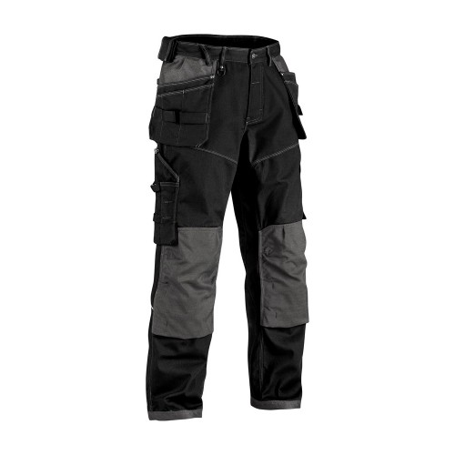 Craftsman trouser