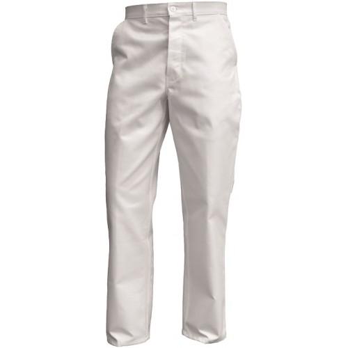 Pantalon de travail en Coton/polyester